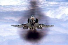 F-4 F Phantom II
