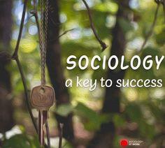 Sociological Leadership in Education: Abuja, Nigeria Management Styles, Career Planning, My Job, Sociology, Regional, Benefit, Leadership, Foundation, Success