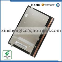 48.00$  Watch more here - http://ain9z.worlditems.win/all/product.php?id=32661048603 - Original and New LCD screen LQ101R1SX03 for TF701 K00C tablet pc free shipping