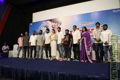 Ghajinikanth press meet  Arya   Sayyeshaa Saigal  fans Ghajinikanth Press Meet Gallery | Arya, Sayyeshaa Saigal Arya, Fans, Cinema, Meet, Concert, Gallery, Movie Theater, Movies, Recital