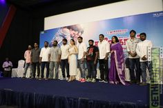 Ghajinikanth press meet  Arya   Sayyeshaa Saigal  fans Ghajinikanth Press Meet Gallery | Arya, Sayyeshaa Saigal Arya, Fans, Cinema, Meet, Concert, Gallery, Movies, Cinematography, Cinema Movie Theater