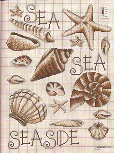 Tiny Cross Stitch, Cross Stitch Charts, Funny Cross Stitch Patterns, Cross Stitch Designs, Cross Stitching, Cross Stitch Embroidery, Stitch Book, Little Stitch, Sewing Art