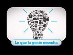 Ideas De Autoempleo. Oportunidades de trabajo