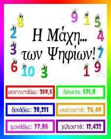 I 9, Periodic Table, Activities, Education, School, Maths, Ideas, Periodic Table Chart, Periotic Table