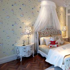 Cheerhuzz  Pequeño pato amarillo del papel pintado habitación infantil linda  https://es.aliexpress.com/store/product/New-Non-woven-Wallpaper-Duck-Animal-Cartoon-Cute-Wall-Paper-Roll-Background-Mural-For-Kids-Rooms/1248587_32756967514.html?spm=2114.12010608.0.0.kQbCSV