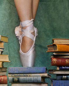Balancing Act | Flickr - Photo Sharing!
