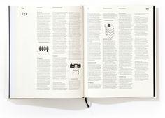 Visuelle Kommunikation – Folkwang Universität der Künste