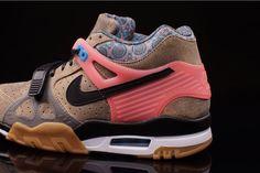 Nike shoes Nike roshe Nike Air Max Nike free run Women Nike Men Nike Chirldren Nike Want And Have Just 24.99 USD !