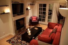 Marina Vacation Rental - VRBO 316347 - 1 BR San Francisco Apartment in CA, Private, 1-Bdrm Garden Apt