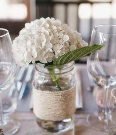 composizioni fiori tavola - Cerca con Google