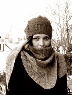 Ingridsjal Knitting, Crochet, Hats, Design, Fashion, Moda, Tricot, Hat, Fashion Styles