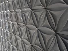 dimensional wall tile - Google Search