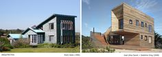 Arquitectura em madeira - Pesquisa Google