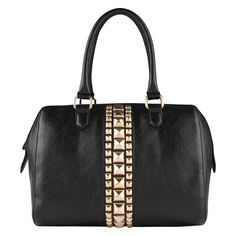 ADELAIDE - sale's sale handheld bags handbags for sale at ALDO ...