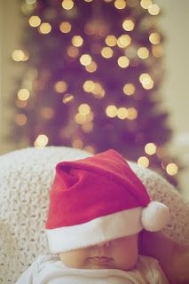 Christmas day merry Christmas, Christmas day wishes, Christmas day banner,… - All About Events Baby Massage, Disney Home, Baby Tips, Fall Home Decor, Autumn Home, Jakarta, Octopus, Costco Home, Origami