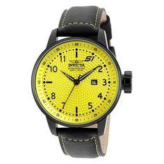 Herren Uhr Invicta 19616