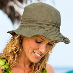 66158b815dd 30 Best Hiking Hats images