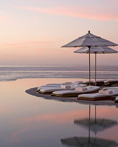 Las Ventanas al Paraiso - Luxury Resorts in Los Cabos, Mexico Places Around The World, Oh The Places You'll Go, Places To Travel, Places To Visit, Around The Worlds, San Jose Del Cabo, Dream Vacations, Vacation Spots, Vacation Packages
