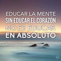 Frases inspiracionales; inspirational quotes