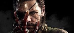 The hype on the Metal Gear Solid 5: The Phantom Pain is building up as the release date drew near. Read the updates here  http://www.thebitbag.com/metal-gear-solid-5-the-phantom-pain-review-video-game-gets-record-hype-days-before-release-heres-why/115454