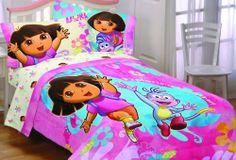 45 Mejores Im 225 Genes De Girl Bedroom Themes Child Room