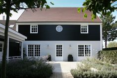 Verkoop Villa 4 SLPK Knokke-Heist - MI CASA houtbouw