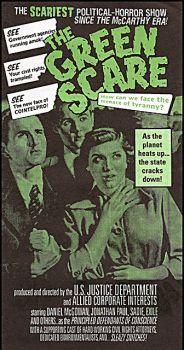 Newsletter 27: History Corner - Extinction Rebellion
