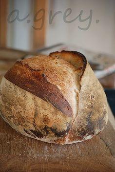 Cooking Recipes, Baking, Dom, Breads, Bread Rolls, Chef Recipes, Bakken, Bread, Backen