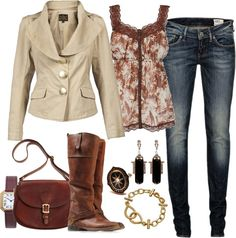 """""""Hopeless Romantic"""" by mobaby22 on Polyvore"""