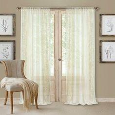 17 Curtains Ideas Curtains Elrene Home Fashions Panel Curtains