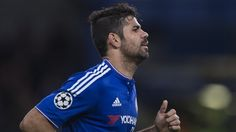 Chelsea can submit a claim on the football player for 54 million euros