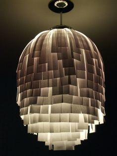 Methodical Vintage Retro Led Pendant Lights Milk White Ball Pendant Lamps Dining Room Fayer Kitchen Light Fixtures Hanglamp Luminaire Lamp Easy To Use Ceiling Lights & Fans Lights & Lighting