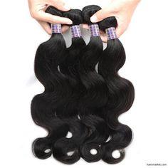 【Malaysian Diamond Virgin Hair】aliexpress hair Malaysian body wave remy human hair bundle deals wholesale  malaysian body wave hair weave     weft hair extensions