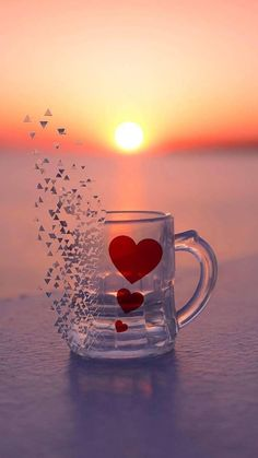 Whatsapp Dp Images Photo Pics Pictures Wallpaper With Cute Love Romantic Attitude Girl & Boys DP - Good Morning Images Images Wallpaper, Heart Wallpaper, Love Wallpaper, Photo Wallpaper, Wallpaper Downloads, Screen Wallpaper, Heart In Nature, Heart Art, Heart Flow