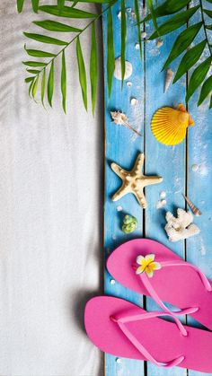 """Iphone summer """"Design studio"""" - Best of Wallpapers for Andriod and ios Summer Backgrounds, Wallpaper Backgrounds, Summer Wallpaper Phone, Whatsapp Wallpaper, Myconos, I Need Vitamin Sea, Boxing Day, Happy Summer, Pretty Wallpapers"""