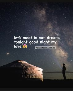 Best Good Night Status for Love, Friends and Family Messages For Friends, Good Night Messages, Good Night Wishes, Good Night Sweet Dreams, Good Night Quotes, Night Love, Good Night Image, Good Night Hindi, Shadow Painting