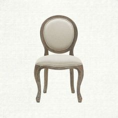 Shop the Margot Dining Chair Collection at Arhaus.
