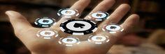 Los temores de que una propuesta de ley en Nevada que pueden dar lugar al final del póquer con las ofertas de stakingse pueden poner a descansar.El Presidente de la Junta de Control de Juegos de N...http://www.allinlatampoker.com/en-nevada-de-momento-no-se-aplicara-el-staking-en-el-poker-online/