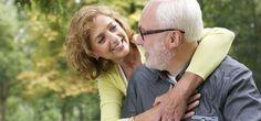 High Cholesterol Symptoms, Diagnosis, And Monitoring