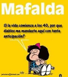 Motivational Quotes For Success Some Quotes, Best Quotes, Funny Quotes, Mafalda Quotes, Hahaha Hahaha, Spanish Jokes, Memes, Funny Images, Positive Quotes