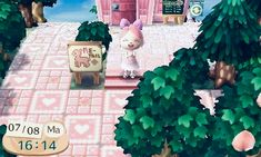 Flag Code, Animal Crossing 3ds, Fluffy Bunny, Qr Codes, New Leaf, Coin, White Flowers, Funny Stuff, Gaming