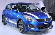 Related image Suzuki Swift, Sport, Vehicles, Car, Image, Models, Autos, Deporte, Automobile