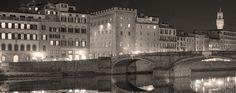 La Casa di Morfeo - Florence hotel!