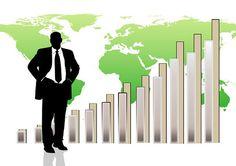 Weltkonjunktur 2014 – Zweckoptimismus der Weltbank