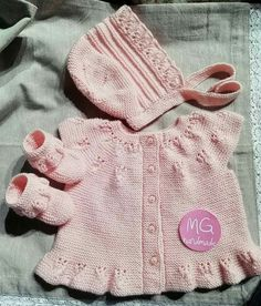 Knit Or Crochet, Knitwear, Baby Kids, Sewing Projects, Babies, Patterns, Knitting, Children, Sweaters