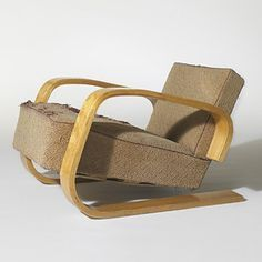 artek fotel - Szukaj w Google