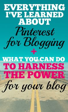 In less than one year of blogging, I have almost 9,000 followers and Pinterest is my TOP referrer.  Harness the power of Pinterest by reading Pinterest 101 and making changes that are really effective.