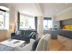 Find New Homes For Sale Fife View All New Homes For Sale In Fife Today