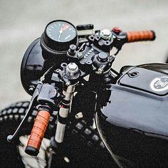 OVERBOLD MOTOR CO.                                                                                                                                                                                 Más