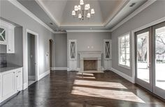 701 Alta Dr, Fort Worth, TX 76107 | MLS #13326833 | Zillow